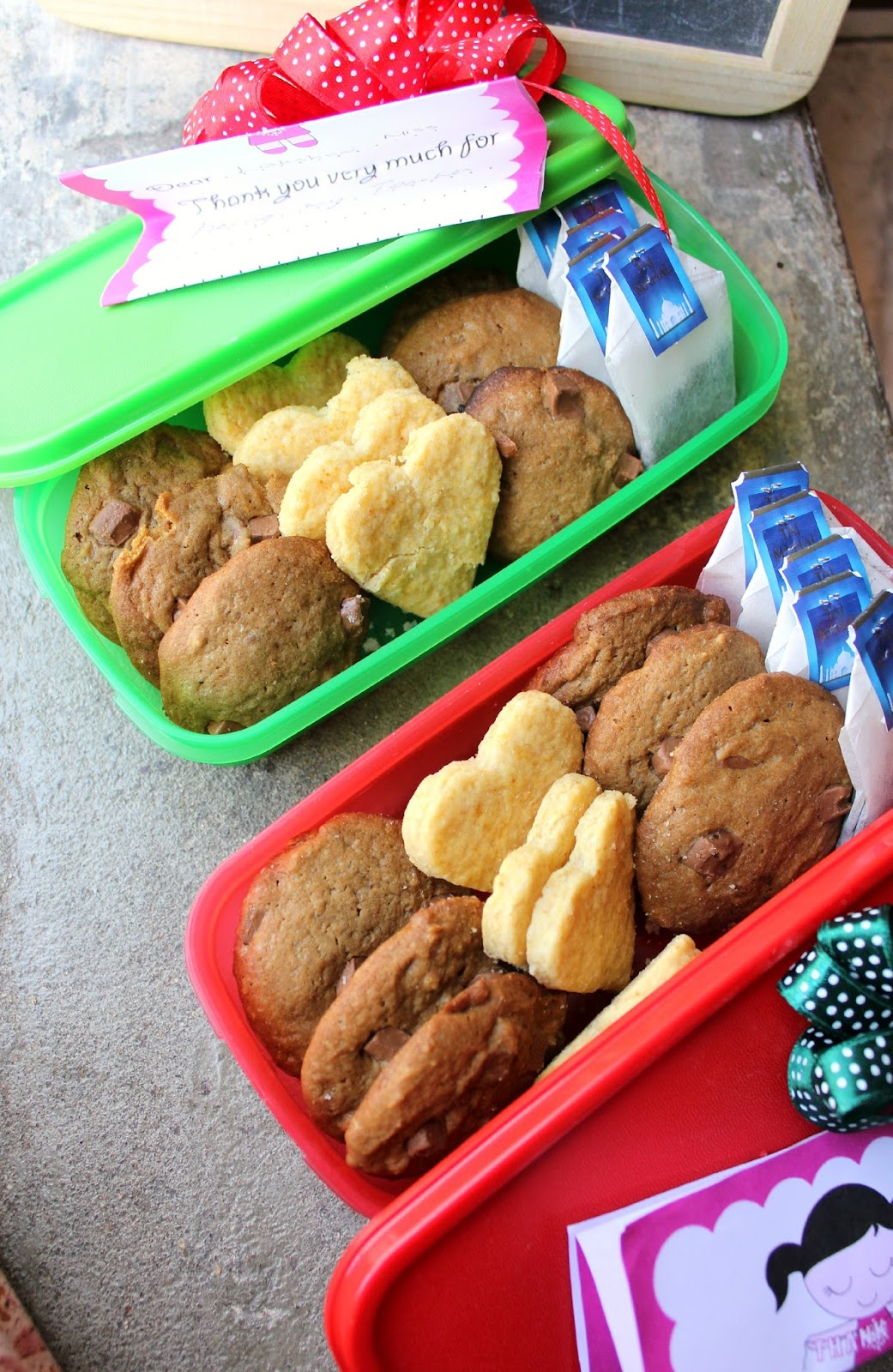 cookie box,cookie favors,shortbread,choco chip cookies