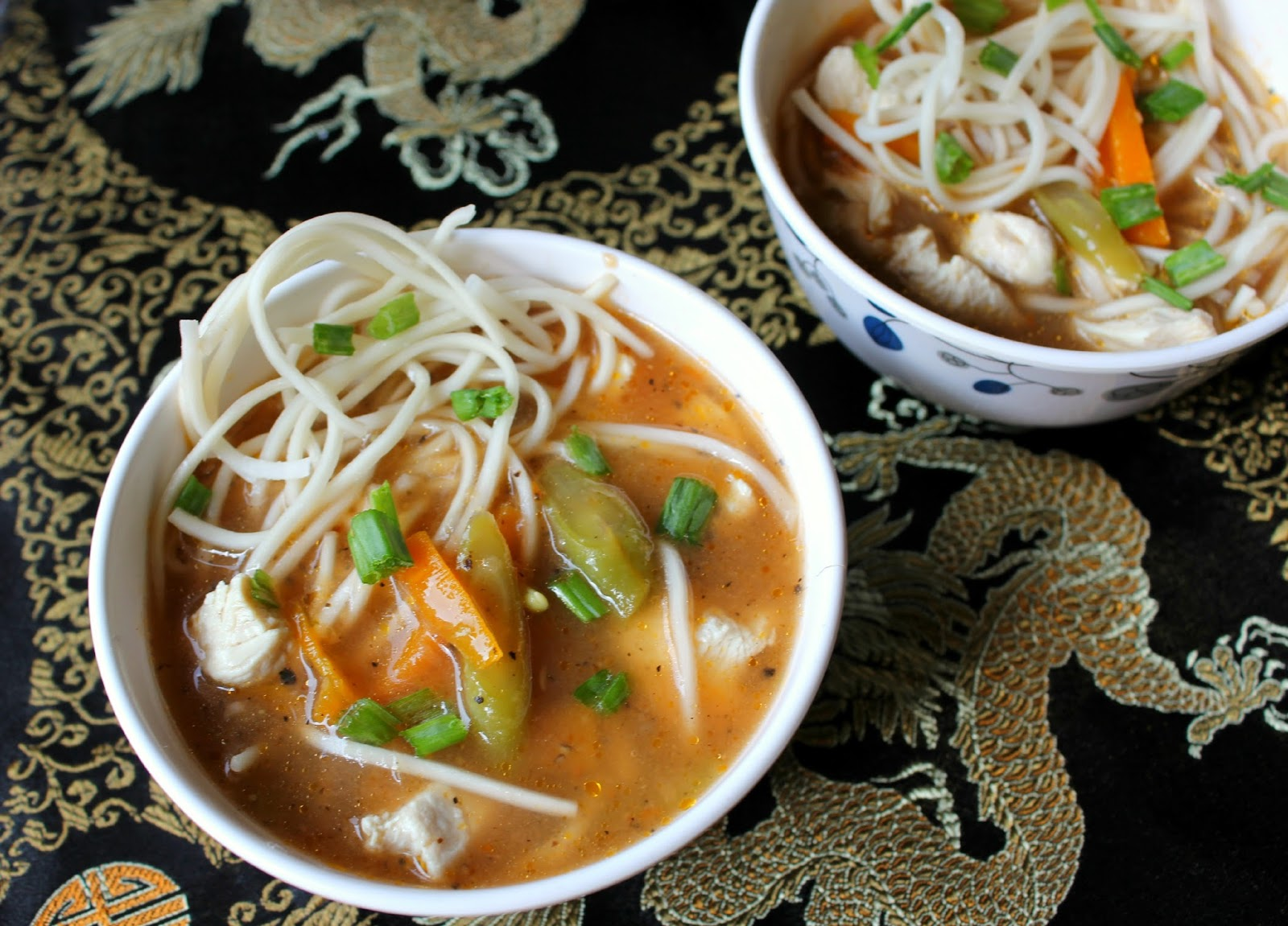 thukpa,himalayan noodle soup,hot spicy noodle soup