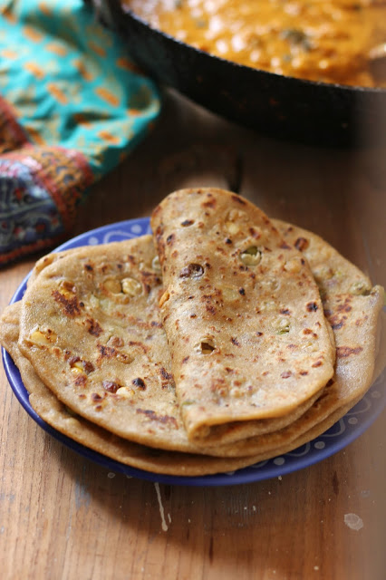 Sprouts_stuffed_paratha2