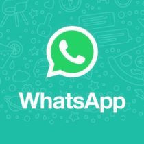 10 things we do on whatsapp